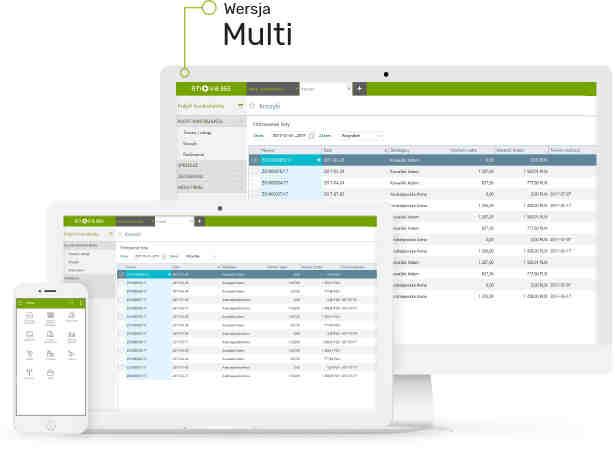 enova 365 wdrożenia oprogramowania dla firm program księgowy do produkcji